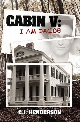 Cabin V: I Am Jacob