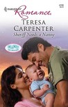 Sheriff Needs a Nanny (Baby on Board) (Harlequin Romance, #4155)
