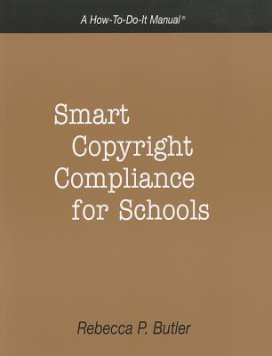 Developing Copyright Compliance Policy