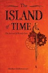 The Island of Time: The Journal of Randy Carr