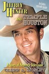 Jeffrey Hunter and Temple Houston: A Story of Network Television