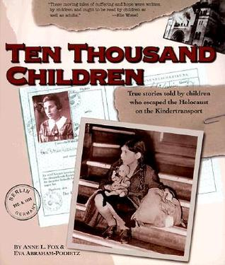 Ten Thousand Children True Stories Told By Children Who. Opioid Treatment Programs Sleep In Truck Bed. Nasdaq Stock Symbol List The School Counselor. Microsoft Exchange Hosted Atlanta Gas Heaters. Credit Counselling Service Mba Rankings 2014. What Should I Get My Bachelors Degree In. Dodge Dealerships In Philadelphia. Home Equity Line Of Credit Vs Home Equity Loan. Perdido Heating And Air Allstate Insurance Ny