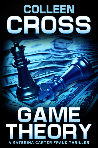 Game Theory by Colleen Cross