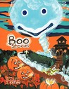 Boo Stories