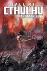 Fall of Cthulhu, Vol. 2: The Gathering