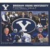 Brigham Young University Football Vault: The History of the Cougars