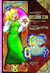 Girl Genius, Vol. 1 by Phil Foglio