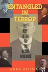Entangled in Terror: The Azef Affair and the Russian Revolution