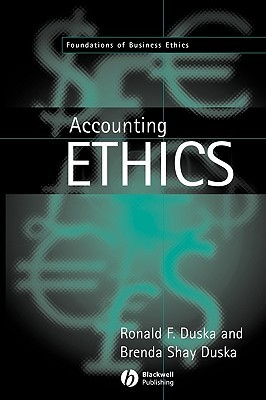 the ethics of creative accounting The paper raises the question of whether accounting for intangibles might provide managers with one more creative accounting technique and, in consequence, its ethical implications recent research shows that financial reports are losing relevance.