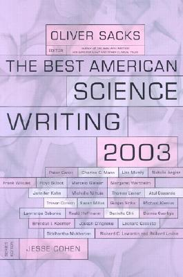 best american essays 2003 Title: press release for the best american essays of the century published by houghton mifflin company created date: 5/7/2003 11:05:27 am.