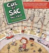 Cul de Sac: This Exit
