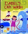Isabel's Car Wash