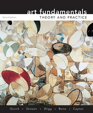 Free Download Art Fundamentals: Theory and Practice ePub