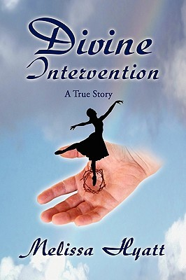 divine intervention essay Divine intervention is a feature of ancient greek literature one is amazed and even dumbfounded by the magical myths so frequently referred to in greek literature, the gods play an immense role in the lives and fates of the mortal dwellers of the earth.