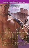 The Conqueror