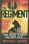 The Regiment: The Real Story of the SAS
