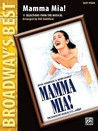 Mamma Mia!: 11 Selections from the Musical