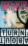 Turnabout by Margaret Peterson Haddix