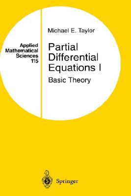 Partial Differential Equations I: Basic Theory
