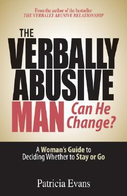 essays on why women stay with men who abuse them