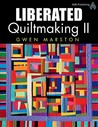 Liberated Quiltma...