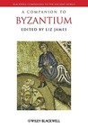 A Companion To Byzantium (Blackwell Companions To The Ancient World)