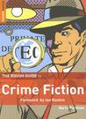 The Rough Guide to Crime Fiction (Rough Guide Reference)