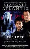 Stargate Atlantis: The Lost (SGA, #17)