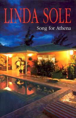 A Song for Athena