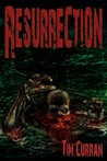 Resurrection: Zombie Epic