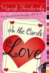 Love (In the Cards, #1)