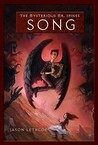 Song (The Mysterious Mr.Spines, #3)