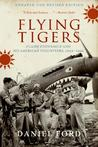 Flying Tigers by Daniel Ford