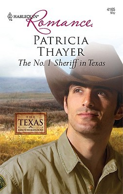 The No. 1 Sheriff in Texas