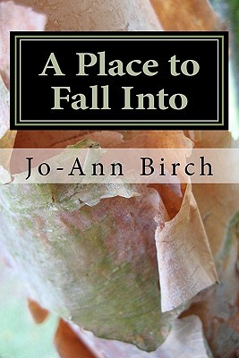 A Place to Fall Into by Jo-Ann Birch