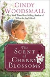 The Scent of Cherry Blossoms (Apple Ridge #4)