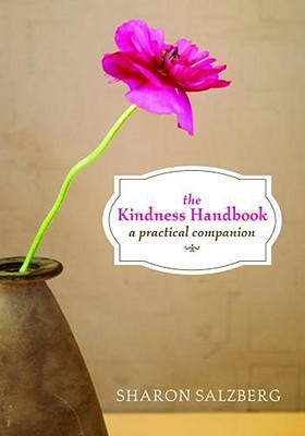 The Kindness Handbook: A Practical Companion