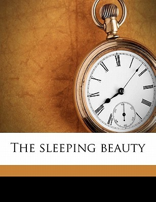 Download for free The Sleeping Beauty PDF