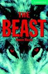 The Beast Level 3 Lower Intermediate Book with Audio CDs (2) Pack