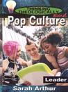 Thinking Theologically about Pop Culture, Leader