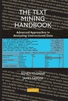 The Text Mining H...