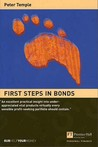 First Steps in Bonds: Successful Strategies Without Rocket Science