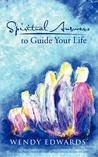 Spiritual Answers to Guide Your Life