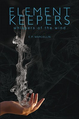 Element Keepers: Whispers of the Wind