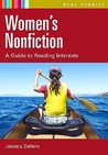 Women's Nonfiction: A Guide to Reading Interests