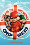 Alvin and the Chipmunks by Perdita Finn