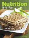 Nutrition and You (2nd Edition)
