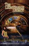 Destiny's Call by Elayne G. James