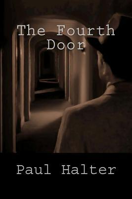 The Fourth Door: The Houdini Murders
