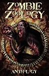 Zombie Zoology by Tim Curran